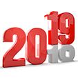 2018_2019-1200x700