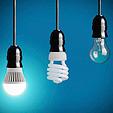 Качество-электроэнергии-и-светодиодное-освещение