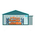 8013115_stock-vector-warehouse-interior-icon