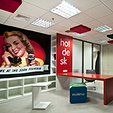 coca-cola-hellenic-headquarters-by-stirixis-group-athens-01