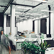 depositphotos_236024860-stock-photo-modern-office-interior-with-blurred